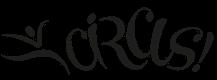 Mobilní logo