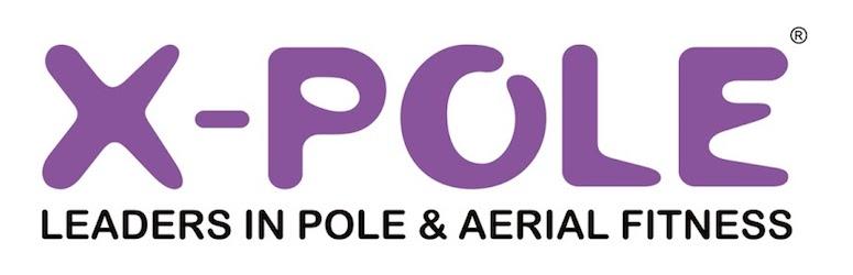 Logo partnera - X-Pole