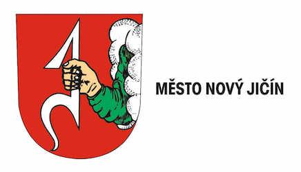 Město Nový Jičín